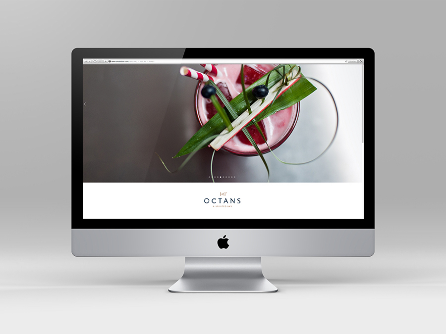 Octans_WEBSITE_1