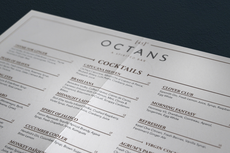 octans_menu_inside1
