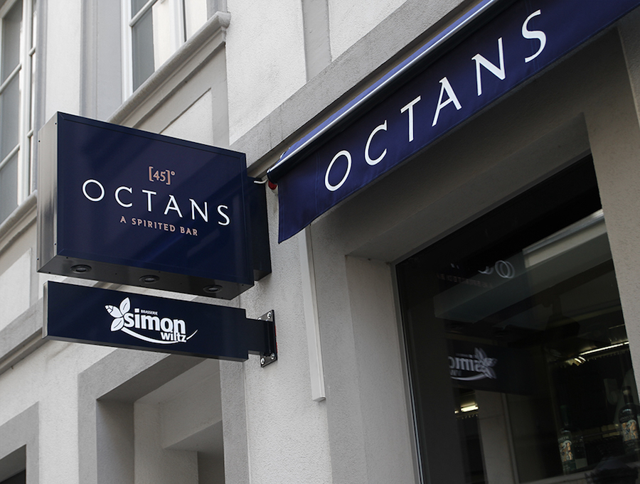 octans_sign