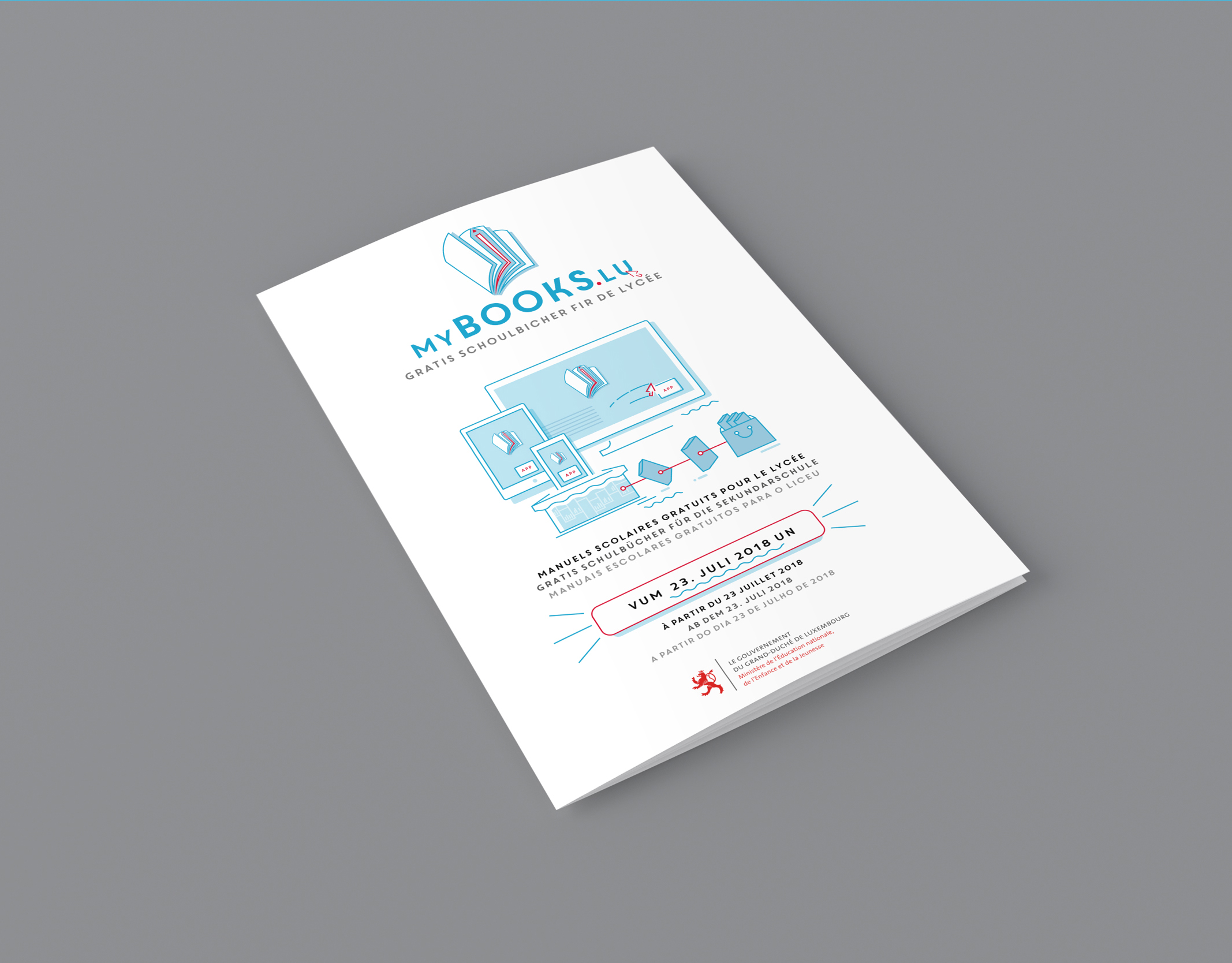 MYBOOKS_Brochure_cover